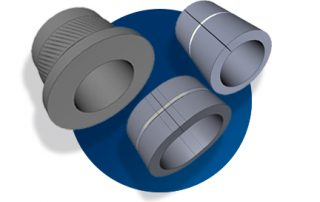 2d-3d-compression-limiter