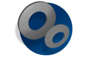2d-3d-disc