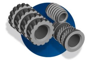 2d-3d-inserts-for-plastics