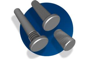 2d-3d-solid-pin