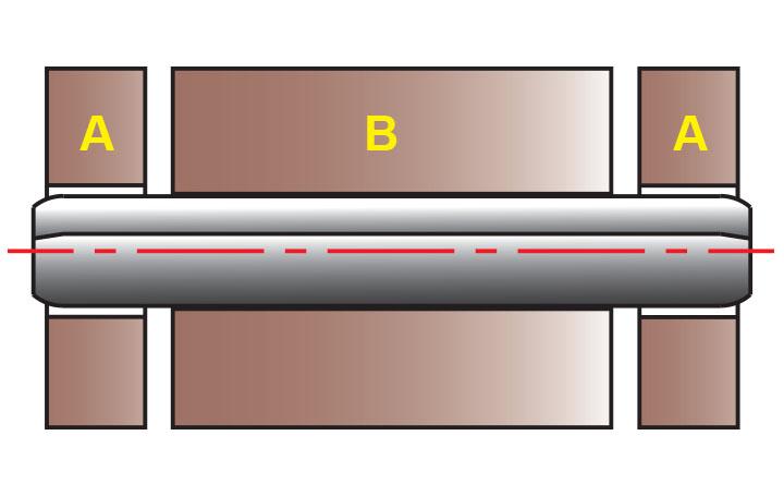 app coiled pin pressure relief valve figure 1