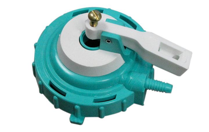 app coiled pin toilet fill valve