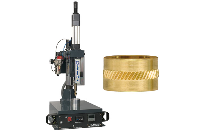 app compression limiter automation vacuum fitting products