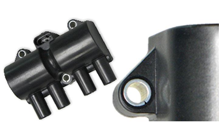 app compression limiters automotive ignition coil 1