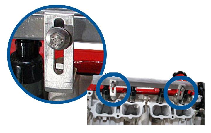 app compression limiter fuel rail close up