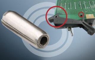 ejector clip catalog