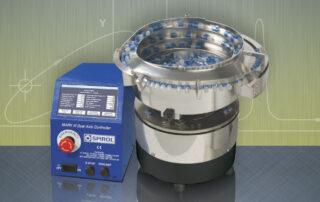 vibratory feeder technology catalog