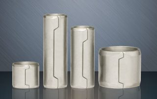 ground hollow dowels catalog