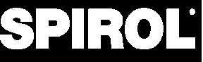 SPIROL Logo